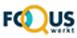 Foqus Werkt Logo