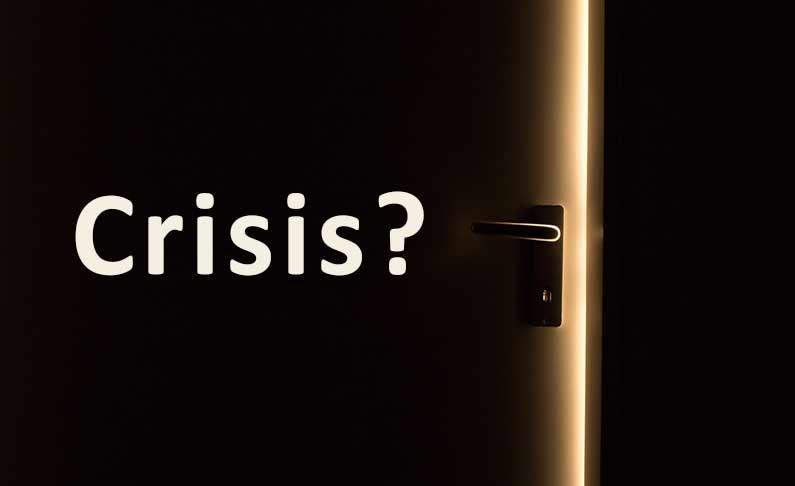 crisis FoQus werkt